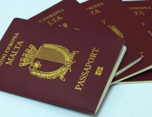 Do you want freedom from a travel visa?