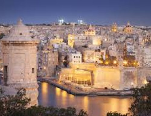 Revised Malta New Visa and Residency Programme