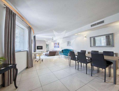 St Julians, Furnished Apartment