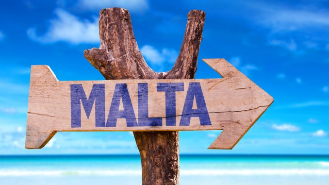 The pro's and con's of moving to Malta