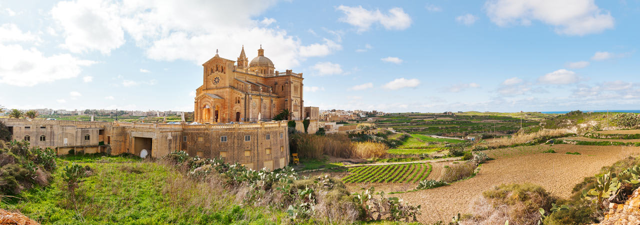Robust property market in Malta continues