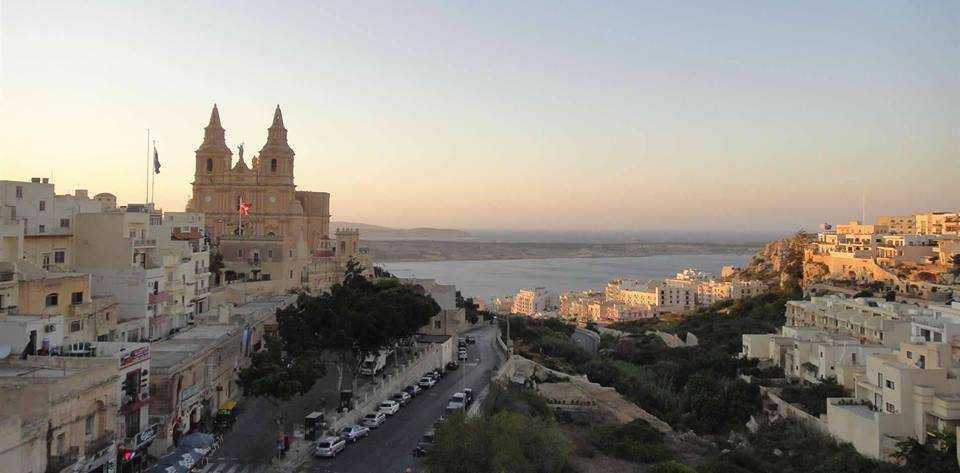 Why Malta Should Be Your Considered Alternative Residency Choice