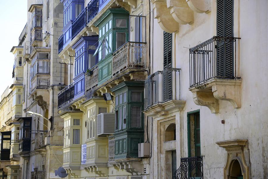Benefits of Investing in Malta